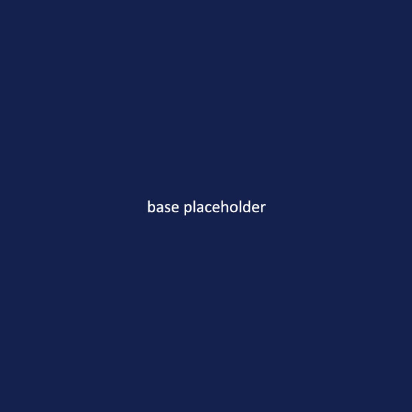 Parker Sonnet Blue Lacquer CT