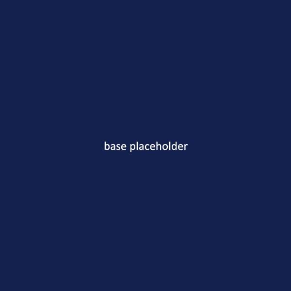 Sheaffer Prélude Palladium Cap/Black Barrel